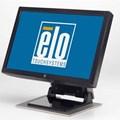 Màn hình cảm ứng Elotouch 2200L 22-inch wide