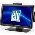 Màn hình cảm ứng Elotouch 2201L 22-inch wide