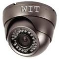 Camera WIT-1248H