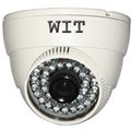 Camera WIT-1048