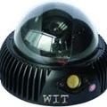Camera WIT-1510DMH
