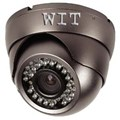 Camera WIT-1248T