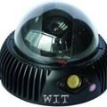 Camera WIT-1510DMX