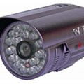 Camera WIT-2124ET