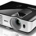 Máy chiếu BenQ MX660P