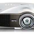 Máy chiếu BenQ MX812ST