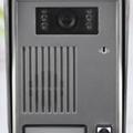 Nút ấn camera chuông cửa màu SAC35B/C-K2