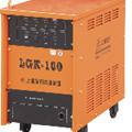 Máy cắt Plasma LGK-40
