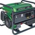 Máy phát điện Hitachi 2,4KVA