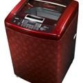 Máy giặt LG WF-S8019SR