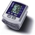 Máy đo huyết áp điện tử cổ tay LAICA MD6132
