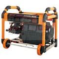 Máy rửa xe tự động ngắt motor Jeeplus JPS-F6