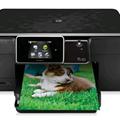 Máy in đa năng HP Photosmart Plus B210a