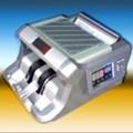 Máy đếm tiền Xindu WJD-9300