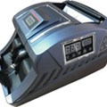 Máy đếm tiền Xiudun WJD-9500