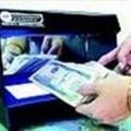 Máy kiểm tra tiền VNĐ HT004 (Trung Quốc)