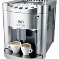 Máy pha cà phê Espresso cho văn phòng