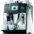 Máy pha cà phê Seaco Incanto sirius