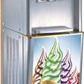 Máy làm kem tươi phun siro BQ820G