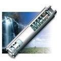 Bơm ly tâm giếng khoan Ebara SF6 S25-3/3.0/A