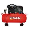 Máy nén khí Ergen EN-2085V