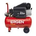 Máy nén khí Ergen EN-2535