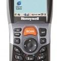 Thiết bị kiểm kho Honeywell O5100