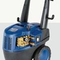Máy bơm nước cao áp Blue Clean AR-955