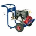 Máy phun áp lực AR BLUE CLEAN 810