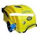 Máy rửa nước nóng lạnh CALYPSO CSC 200 7.5