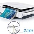 Máy scan AVISION FB6280E (quét sách)