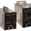 Máy hàn điện xách tay mini Sakura BX6-200B(CU)