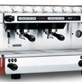 Máy pha cafe La-cimbali M22 Plus