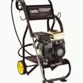 Máy phun rửa áp lực OZITO PWP-1300