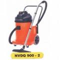 Máy hút bụi công nghiệp đa dụng NVDQ 900-2