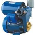 Máy bơm nước tăng áp Panasonic A-110JBE