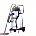 Máy hút bụi công nghiệp TEKLIFE WL-50