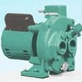 Bơm giếng khoan tự động Wilo PC-250EA
