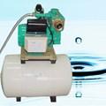 Bơm tự động Wilo PW-1500EA