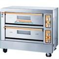 Lò nướng bánh XYF-2KH
