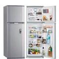 Tủ lạnh Hitachi RZ190S