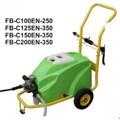 Máy phun áp lực cao FB-C125EN-350