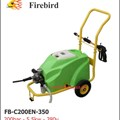 Máy phun rửa cao áp Firebird FB-C200EN-350