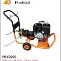 Máy phun rửa cao áp FB-C200G