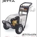 Máy phun rửa áp lực cao JET175-4.0T4 (4.0KW)