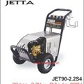 Máy phun áp lực cao JET90-2.2S4 (2.2KW)