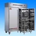 Máy sấy khay RTP680
