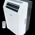 Máy điều hòa di động Ascent APN1-09CR ML