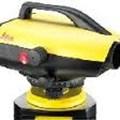Máy đo khoảng cách bằng tia Laser Sprinter 50