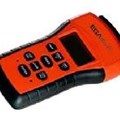 Máy đo khoảng cách và dò kim loại Ega Master 65508